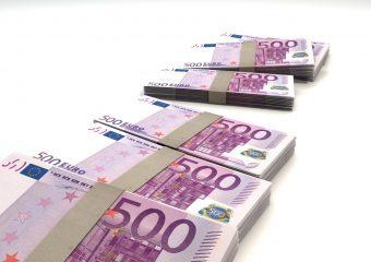 Was ist die Geldpolitik und was sind ihre Annahmen?
